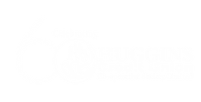 HCU 60th Anniversary white logo.tif