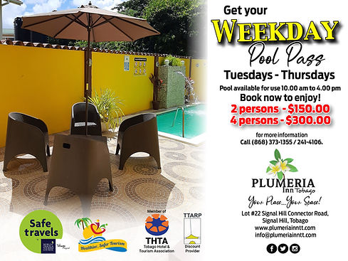 Plumeria 2021 Weekday Pool Pass Promotion ad.jpg