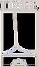 TTARP Logo White.png
