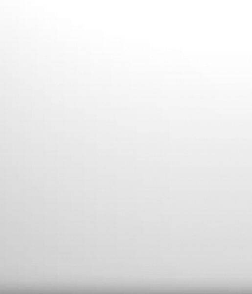 Light-Grey-Background.jpg