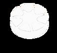 THTA logo white.png