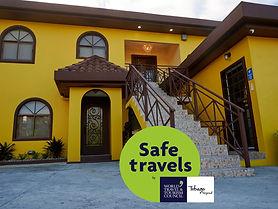 Plumeria Inn Safe Travels image.jpg