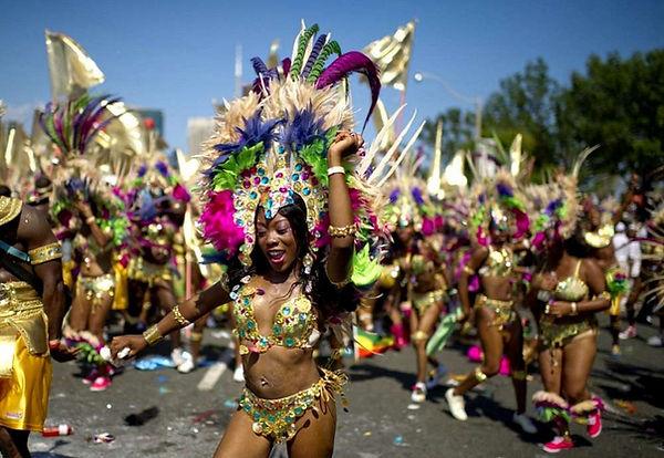 caribbean carnival.jpg