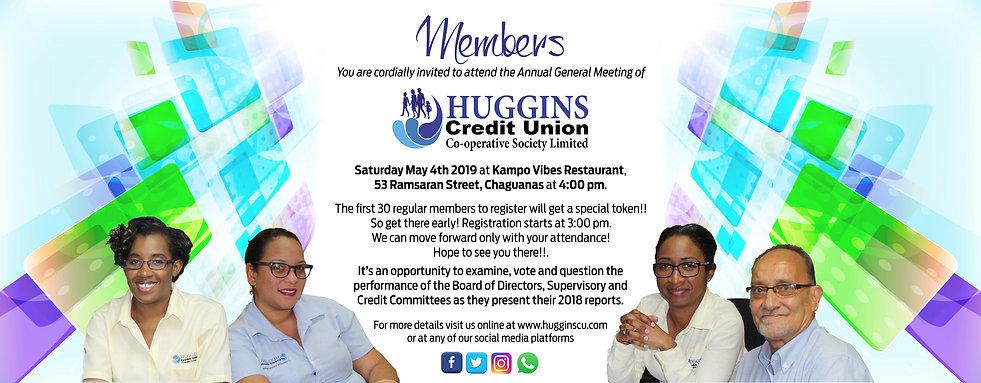 HCU 2018 AGM invite.jpg