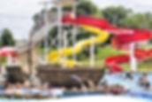 shipwreck cove_edited.jpg