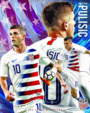 Pulisic.png