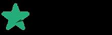 a54db-trustpilot_brandmark_gr-blk.png