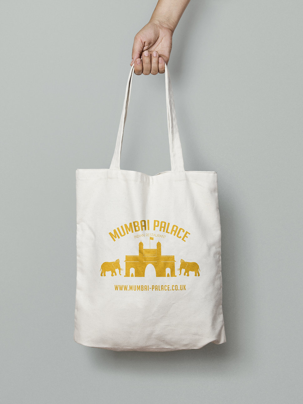 canvas tote bag.jpg