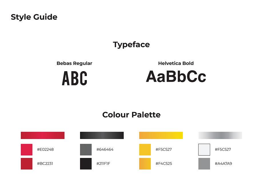 euro 2024 typeface.jpg