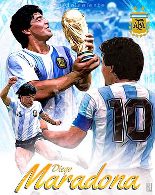 Diego maradona 2020.png