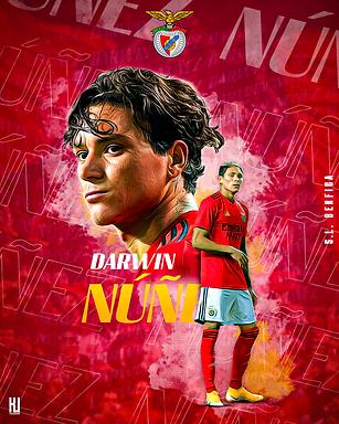 Darwin Nunez.png