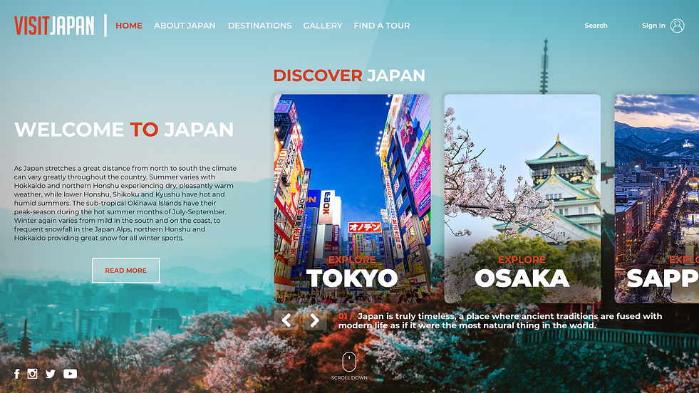 Visit Japan.png