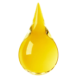 Cannabis-Oil-drop-golden.png