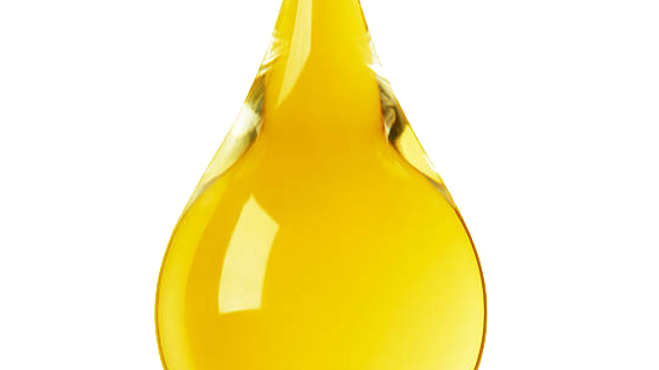 CBG Oil - Coming Soon!