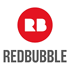 redbubble icon.png