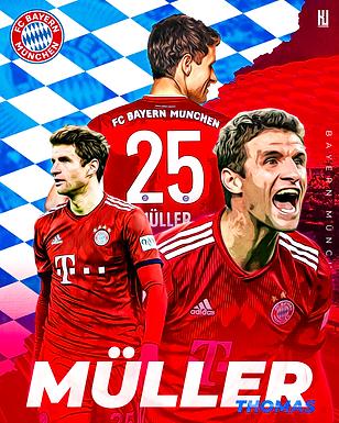 Thomas Muller.png