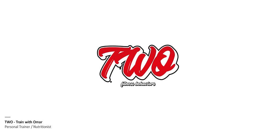 full of logos-21-21.png