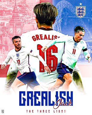 Grealish.png