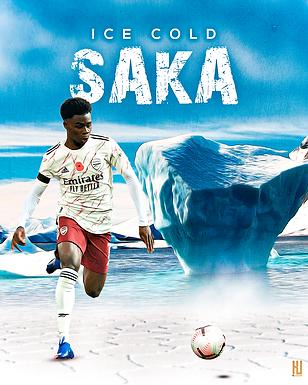 Bukayo Saka ICE COLD.png