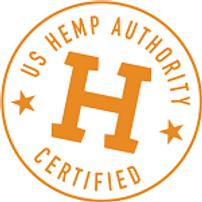 hemp_foundation_logo_150x150.png