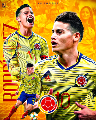 James Rodriguez.png