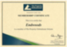Property Ombudsman Certificate_edited.jp