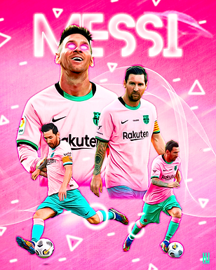 Lionel messi.png