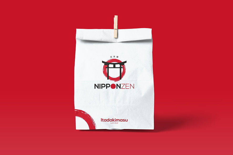 takeaway bag.jpg
