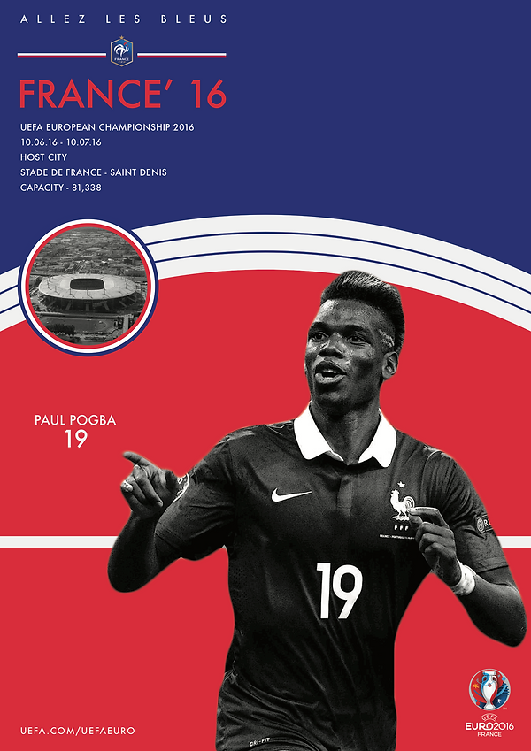 latest Pogba.png