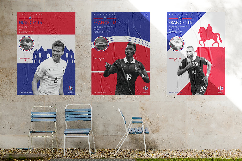Modernist posters.jpg