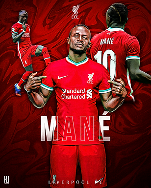 Sadio Mane copy.png