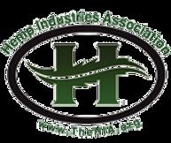 hia_logo-1-150x126.png