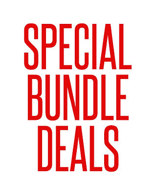 bundle_deals.jpg