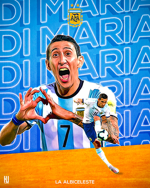 Angel Di Maria.png