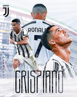 Ronaldo raw.png
