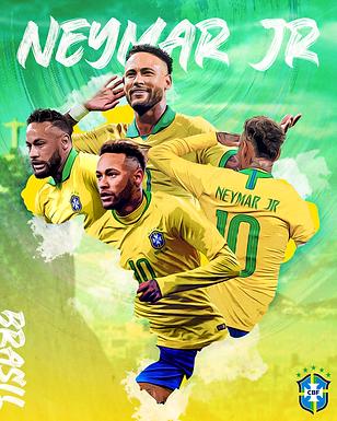 neymar2.png