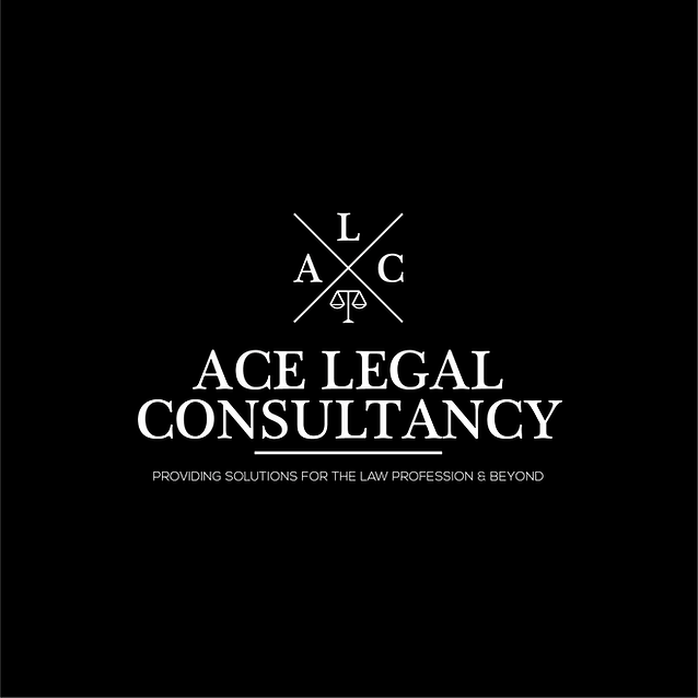 ace legallogos-02.png