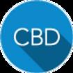 cbd (1).png