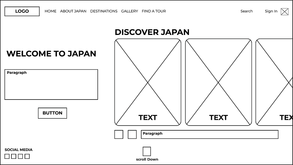 japanese website ideas.png