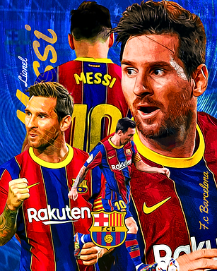 lionel messi photoshop edit.png
