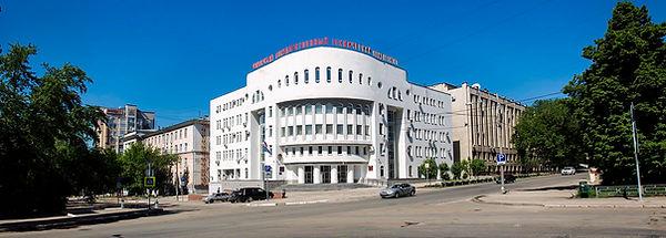 Samara_Polytech_main_building.jpg