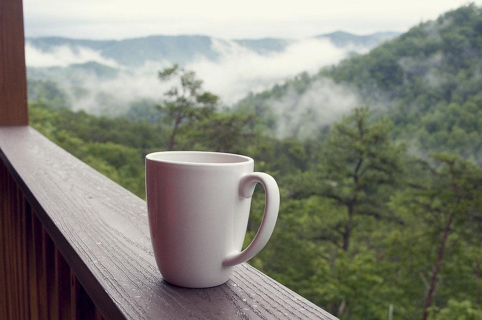 smoky-mountains-3021394_1280.jpg