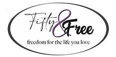 FIFTY AND FREE LOGO_ORIGINAL.jpg