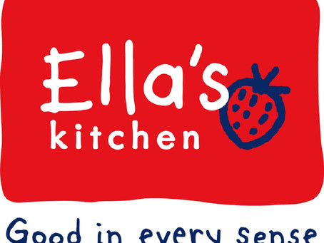 Deconstructing Series: How Ella's Kitchen changed the face of the baby food industry