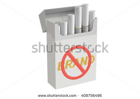 Plain packaging in FMCH: How can brands future proof for a generic future?