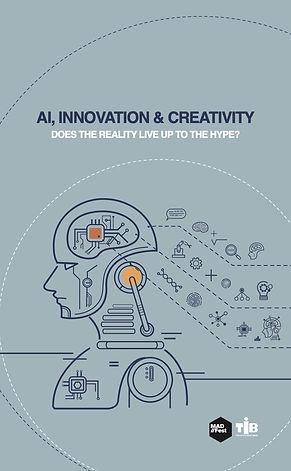 TiB_AI, Innovation & Creativity29OCT20.j