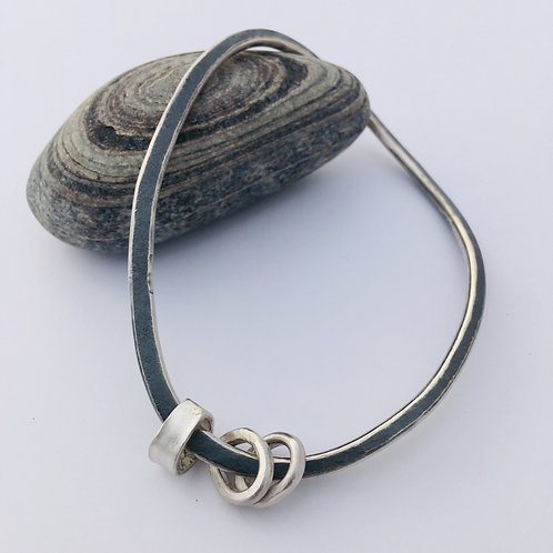 Prussia Cove bangle