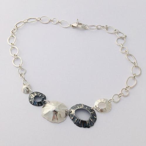Tideline Necklace