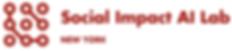 Social Impact AI Lab New York Logo.png