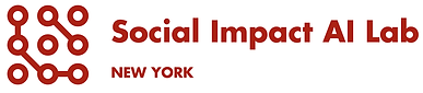 Social Impact AI Lab New York Logo.png